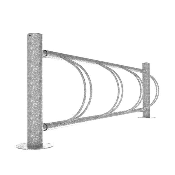 cycle-rack-FalcoScandi